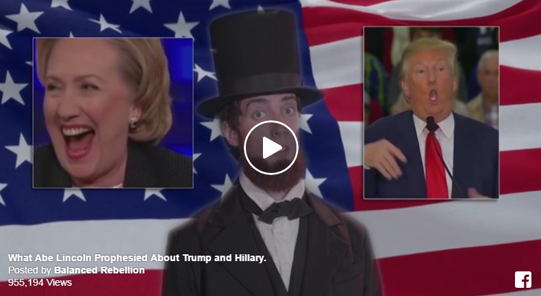 C:\Users\Home\Desktop\abe_lincoln_on_hillary_clinton_donald_trump_balanced_rebellion