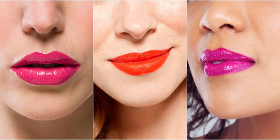 Does Wearing Lipstick Make You Smarter? Harvard Study Seems To Think So